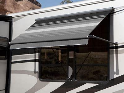 camper awnings  carefree camper parts world