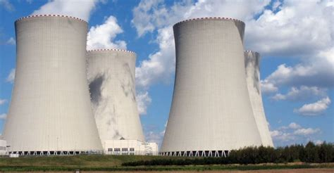 nuclear energy center  climate  energy solutions