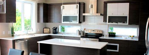 plan de travail cuisine inox pas cher free plan de travail cuisine inox pas cher cuisine design