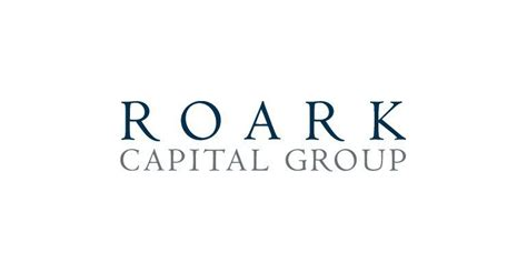 Roark Capital Group acquires Jim 'N Nick's Bar-B-Q ...