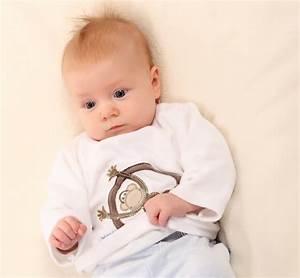 Maschenprobe Berechnen : babybekleidung stricken handarbeiten mit anleitung ~ Themetempest.com Abrechnung