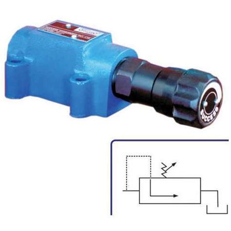 Pressure Relief Valves Direct Operated Pressure Relief Valve Manufacturer From Ahmedabad