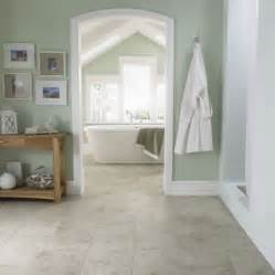 bathroom floors ideas bathroom flooring ideas for modern and interesting style