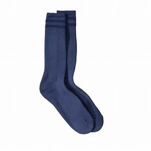 postal uniforms socks from best buy postal uniforms usps With letter carrier shoes