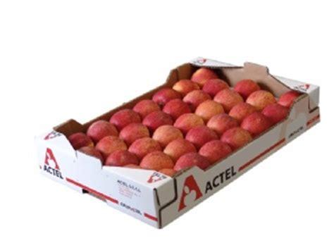 catalogo agroalimentacion coop