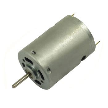 Motor Electric 380 by Rs 380 Dc Motor 12000 Rpm 12v Electric Motor Buy Rs 380