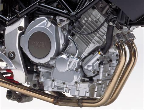 Every Type Of Four-stroke Bike Engine Ev...