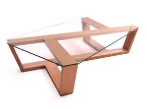 bureau bois et verre bureau d 39 angle en verre conforama en clasf