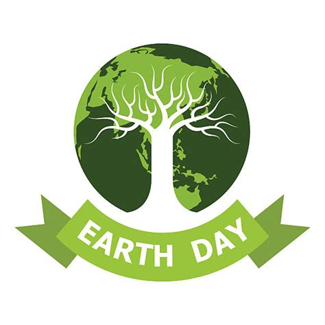 royalty  earth day clip art vector images