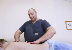 Отек шеи при остеохондрозе лечение