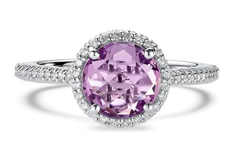 meaning  colored gemstone engagement rings ritani