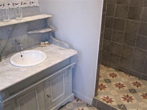 une chambre en ville aix vanilla room bed 1 picture of l 39 epicerie une chambre