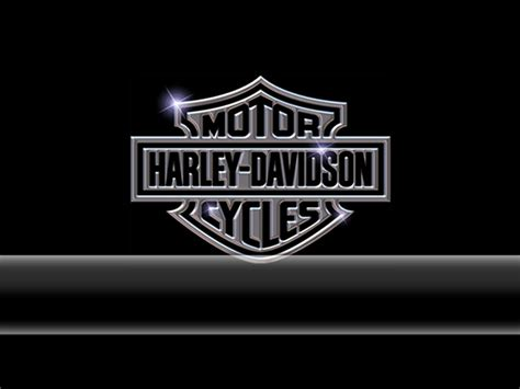 Harley Davidson Screensavers And Backgrounds by Harley Davidson Wallpapers And Screensavers Wallpapersafari