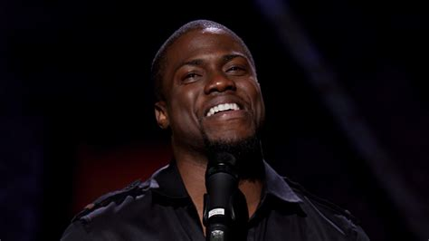 Kevin Hart Face Meme - kevin hart buys out ohio theater gives away 500 movie tickets