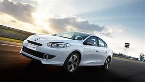 Renault Fluence : novo fluence 2015 pre o consumo opini es fotos ~ Gottalentnigeria.com Avis de Voitures