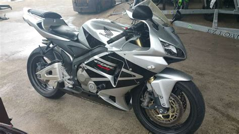 2005 cbr600rr for tags page 1 new or used motorcycles for sale