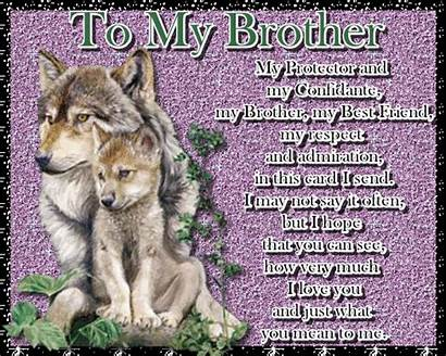 Brother Protector Sisters Brothers Send 123greetings