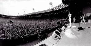 Live Aid | Queen Photos | Page 7