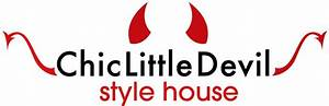 Little Devil Logo | www.pixshark.com - Images Galleries ...
