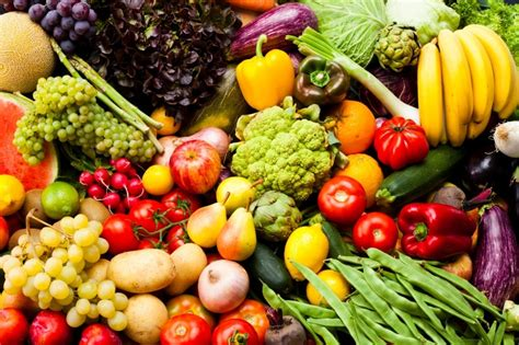 aggressive cancers plant based diets