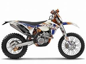 Ktm Exc 500 Six Days : 2012 ktm 500 exc six days motorcycle review top speed ~ Kayakingforconservation.com Haus und Dekorationen