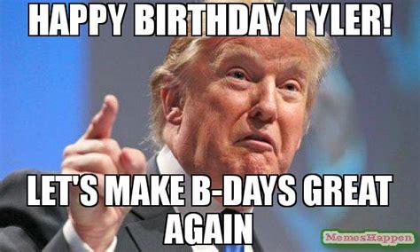 Tyler Memes - tyler meme www pixshark com images galleries with a bite