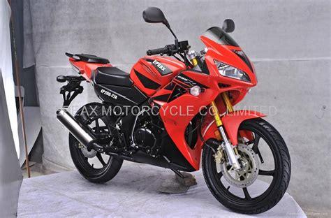 150cc/200cc Racing Motorcycle/pocket Bike