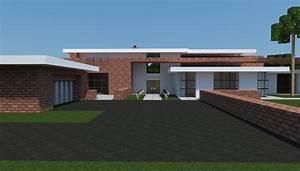 agreable plan maison 2 niveaux 6 galerie plans de With plan maison 2 niveaux 10 galerie plans de maisons pour minecraft edit plans