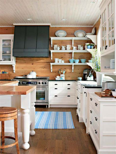 white kitchen decorating ideas 2013 white kitchen decorating ideas from bhg home interiors