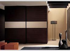 Bedroom Wardrobe Door Designs India Agreeable Bedroom
