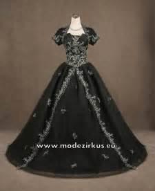 brautkleid rot schwarz kleid brautkleid ballkleid in schwarz