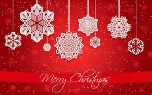 red christmas snowflake graphics butterflywebgraphics