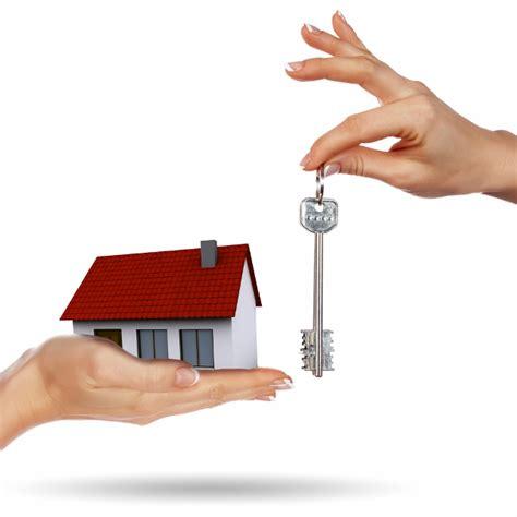 door property management property management door real estate services llc
