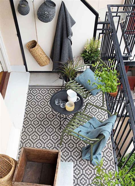 attrezzare un terrazzo idee per arredare giardino e terrazzo a prova d estate