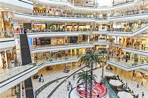 Beste Blogs Deutschland : de beste shoppingsteden in europa winkelen in europa ~ Orissabook.com Haus und Dekorationen