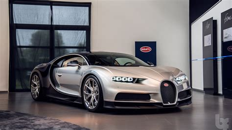 Car Wallpaper Hd by Bugatti Chiron Most Expensive Car Wallpaper Hd Car