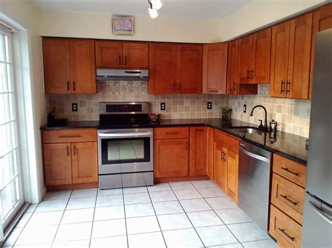 buy newport rta ready to assemble kitchen cabinets online