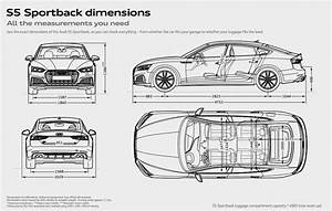 Vw Touareg Wiring Diagrams
