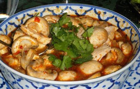 cuisine laos boualouang laos cuisine edmonton 10569 97 st nw