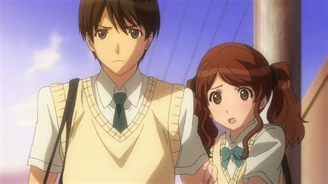 Anime Action School Comedy Top 25 School Romance Comedy Anime Youtube