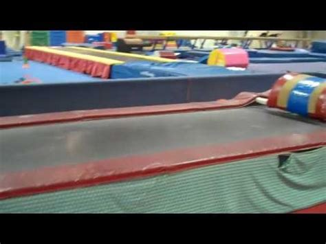 1000 images about preschool gymnastics class ideas on 678   577578ce7d88bec19e088d70b69c2e9a