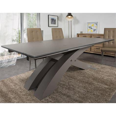 table ronde bois avec rallonge table manger ronde avec rallonge great table manger ronde