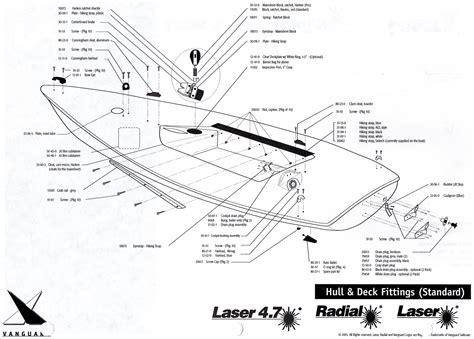Parts Of A Laser Boat by сборка лазера с нуля часть 2 видео 171 Waterworld