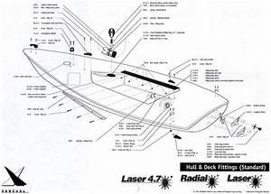 Diagram  Main Parts Of Boat Diagram Full Version Hd Quality Boat Diagram