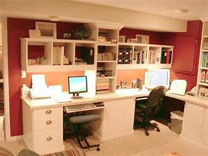 Closet, Organizing, Systems, -, Traditional, -, Chicago