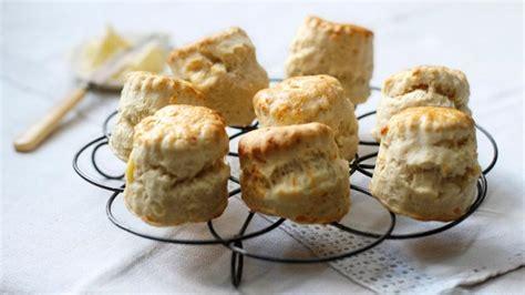 cheese scones recipe bbc food