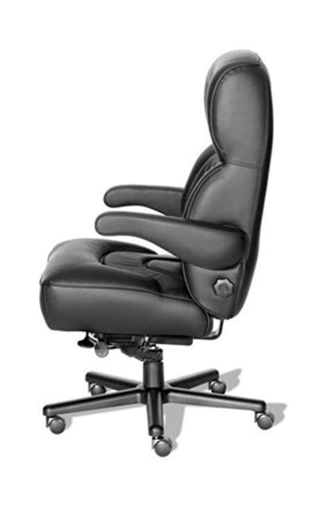 era products debuts new website office chairs that are