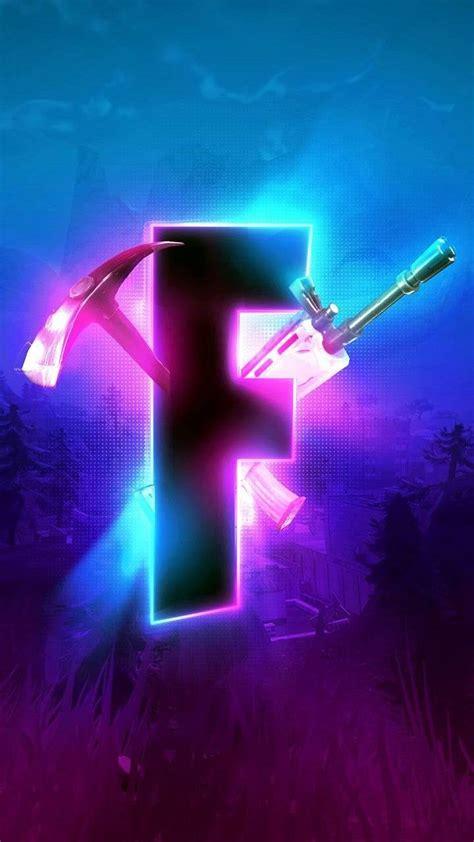 neon fortnite wallpaper  diegoplayz    zedge