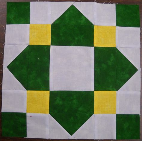 Barn Quilt Blocks sew pieceful quilting sew pieceful s upcoming block of