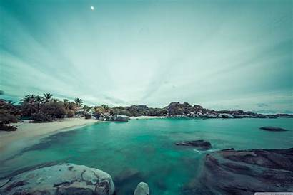 Ocean Scenes Smartphone Wallpapertag